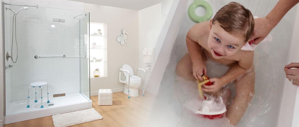 Bathroom-Safety-A-Family-Concern