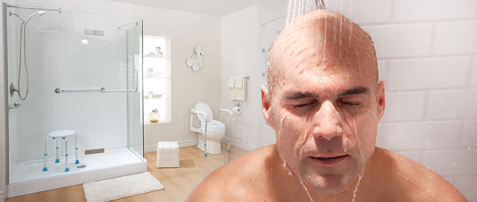Theres-nothing-like-a-shower