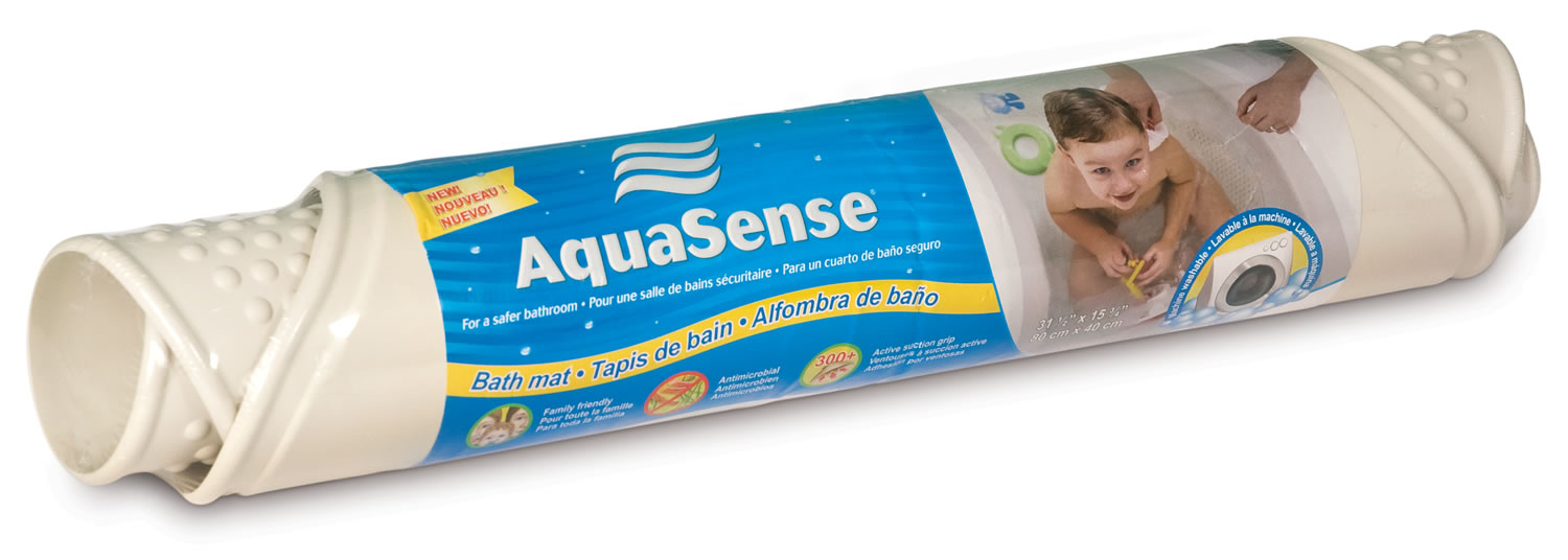 Bath Mat Regular Size By Aquasense 174 Aquasense 174