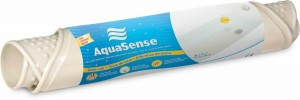 Bath Mat, by AquaSense®