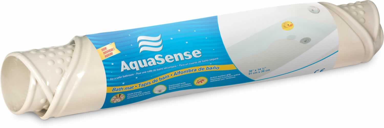 Bath Mat, by AquaSense® – AquaSense®