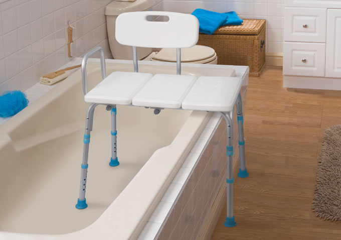 for treenovation invacare tub catalog transfer padded product vinyl bench