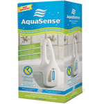 Low-Profile Bath Safety Rail, by AquaSense®