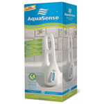 High-Profile Bath Safety Rail, by AquaSense®