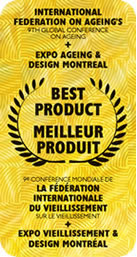 Best Product Expo & Design Montreal