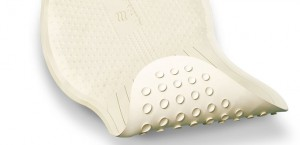 AquaSense® Bath mat