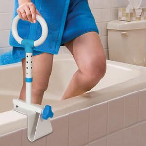 Multi-Adjust Bath Safety Rail, by AquaSense®